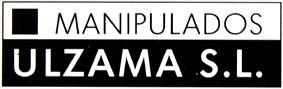 MANIPULADOS ULZAMA